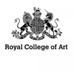 Royal College of Art London UK Logo